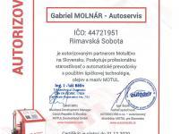 certifikat-motulevo-6