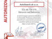 certifikat-motulevo-2