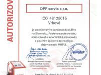 certifikat-motulevo-7