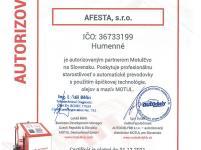 certifikat-motulevo-3